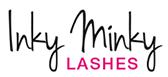 Inky Minky Lashes
