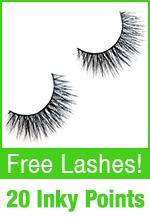 free mink lashes