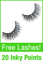 free mink lashes