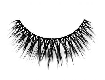 Angelic Eyelashes